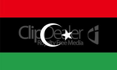 Libya_old