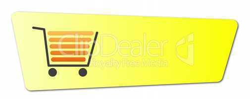 Buy Now Yellow