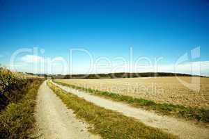 Feldweg 446