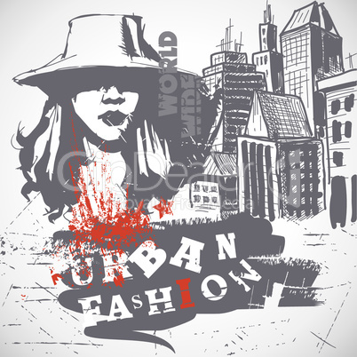 urbanfashion.eps