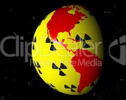 nuclear america pacific