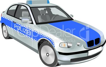 polizeiwagen.FH11