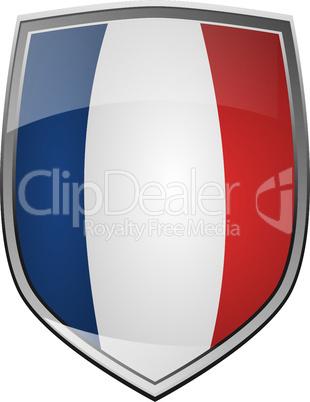 Shield France