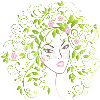 Lady Spring.eps