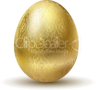 Golden egg 3.eps