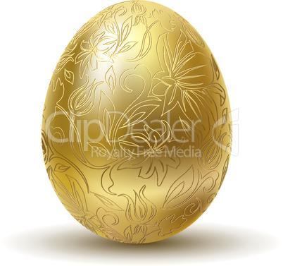 Golden egg.eps
