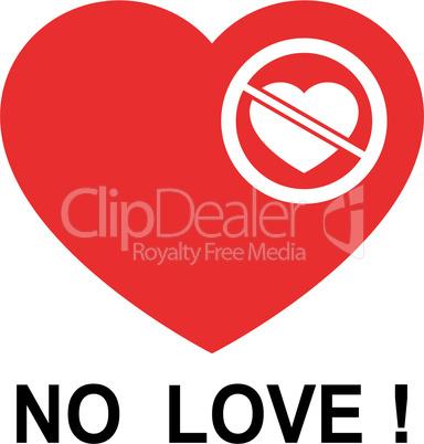 No love-.eps