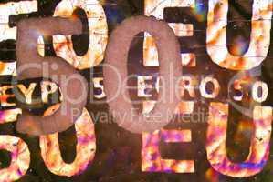 Mikro Hologramm 50 EURO 081121 04