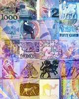 Geld 090217 8