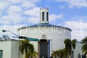 Miami Art Deco Viertel
