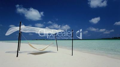 Paradise Dream Destination