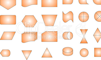 Diagramm2.eps