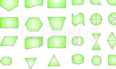 Diagramm3.eps