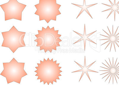 Sterne2.eps