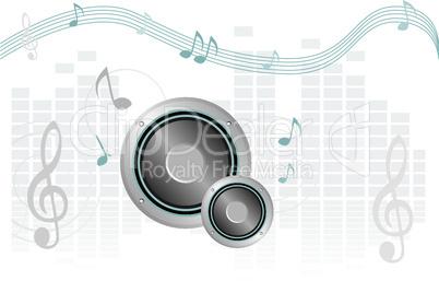 Rhytmus - Musikicon