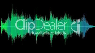 (Logo for Brands 6