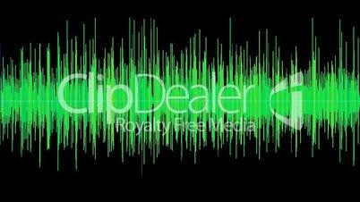 Middle Eastern Ballad  (loop)