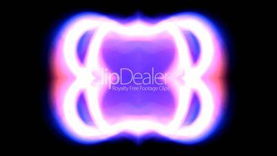 color neon light,flare laser banner background,wedding pattern,dream,mind,creativity,frame