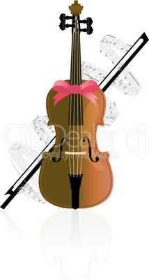 Violine_IS(85).jpg.eps