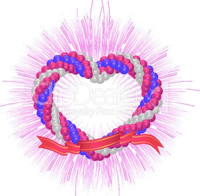 Balloon_Heart_IS_Sh(66).jpg.eps