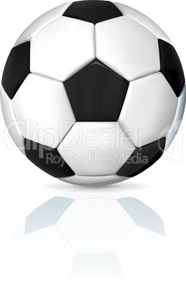 Ball_Soccer(86).jpg.eps