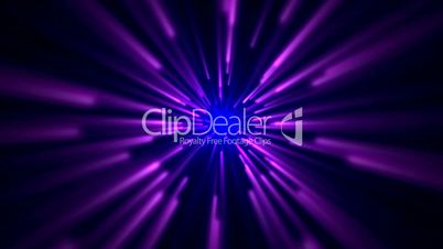 star field,blue and purple ray light in space.dust,energy,god,heaven,night,religion,shine,sky,stars,