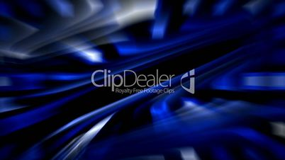 abstract blue ray light in 3d space,computer web tech background.flare,flash,shiny,striped,vibrant,
