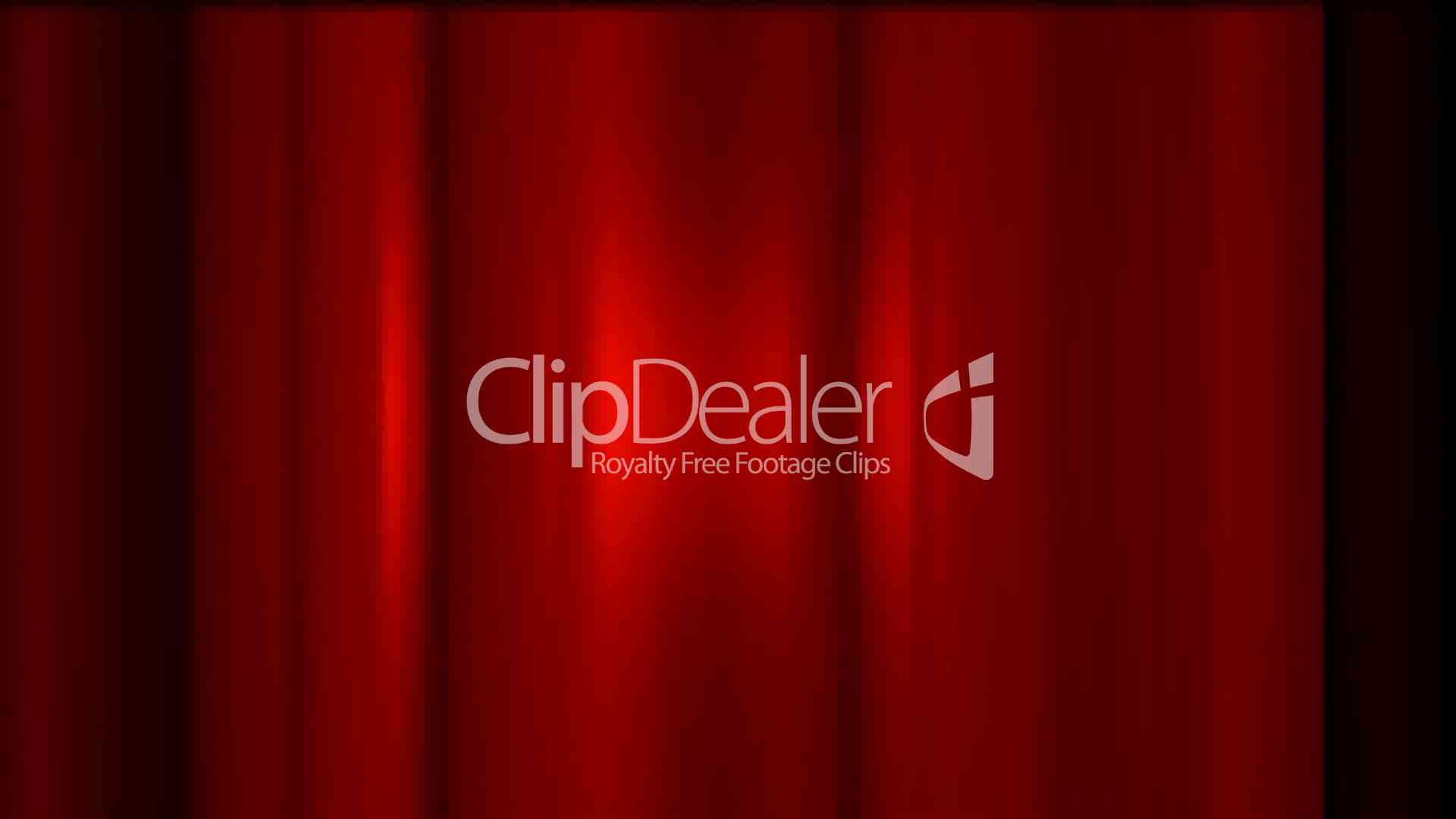 red stage curtain,metal background.fabrics,yarn,curtains,particle ... for Red Curtain Background Powerpoint  565ane