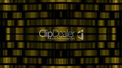 golden square metal,Steel bars,copper.jewelry,necklaces,watches,gold bars,fashion,stylish,modern,Wall Street,Design,symbol,dream,vision,idea,creativity,vj,beautiful,art,decorative