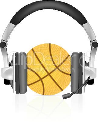 BasketBall_headphones(86).jpg.eps