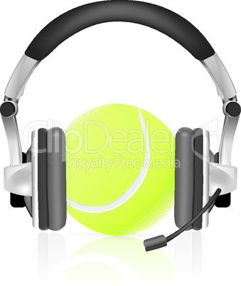 Tennis_Ball_HeadPhones(86).jpg.eps