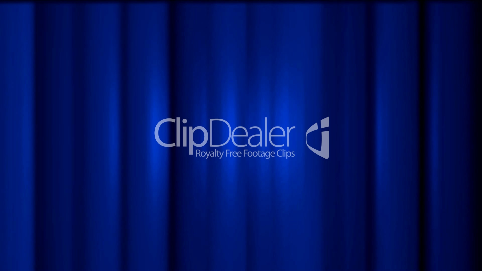 Bl blue stage curtains background - Bl Blue Stage Curtains Background 29