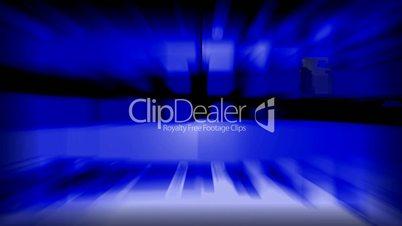 blue light rays,computer web tech background.flash,footpath,glowing,light,line,multi,pattern.