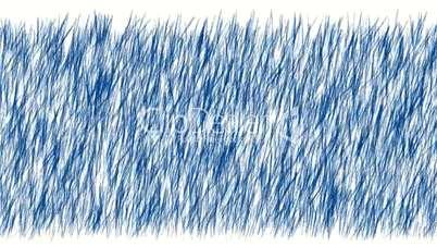 blue grass swing.botany,environment,farm,field,flight,footage,fresh,freshness,garden,