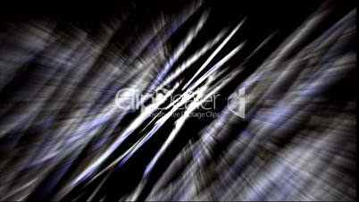 abstract blue lines tunnel space,tech light background.Aurora,heaven,god,data,energy,futuristic,glow,internet,