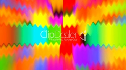 color waveform,light rays,computer web tech background.frequency,pulsating,