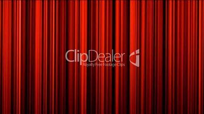 red stage curtain,theater curtain,vertical lines background.carpets,weaving,textile,fabrics,wool,flowing,rain,Stirring,particle,Design,symbol,dream,vision,idea,creativity,creative,vj,beautiful,art,decorative,mind,Game,Led,neon lights,modern,stylish,dizzin