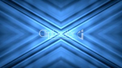 blue ray light,Limit,Extreme,X,close,exit,entrance,gate,focus,center,error,denial,denial,cutting,chips,metal,material,texture,Fireworks,stage,science-fiction,particle,Design,pattern,symbol,dream,vision,idea,creativity,creative,vj,beautiful,art,decorative,