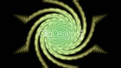 swirl gear,rotation curve pattern,round,spiral turbine tunnel,Tai Chi pattern.particle,material,texture,Fireworks,Design,pattern,symbol,dream,vision,idea,creativity,creative,beautiful,art,decorative,mind,Game,Led,modern,stylish,dizziness,romance,romantic,