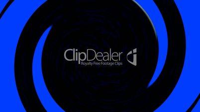Tai Chi meditation symbol,Chaos world,swirl circle in space,rotation curve round,spiral turbine tunnel.particle,material,texture,Fireworks,Design,pattern,symbol,dream,vision,idea,creativity,creative,beautiful,art,decorative,mind,Game,Led,modern,stylish,di