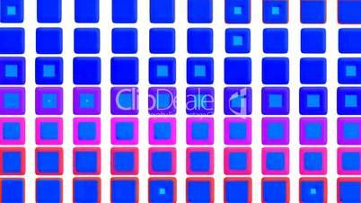 glint rectangle matrix disco background.light,square,texture,animation,color,rainbow,squares,colorful,geometry,