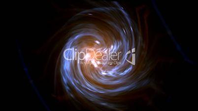 swirl Milky Way,Galaxy,rotation energy tunnel,aurora.particle,material,texture,Fireworks,Design,pattern,symbol,dream,vision,idea,creativity,creative,beautiful,art,decorative,mind,Game,Led,modern,stylish,dizziness,romance,romantic,lighter,stage,dance,music