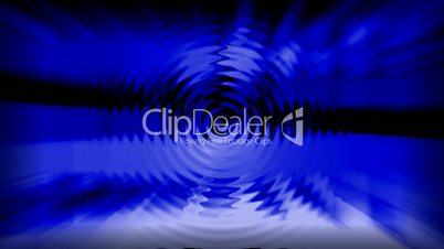 blue light rays and ripple,computer grid web tech background.glowing,light,shape,shiny,striped,rays,shining,