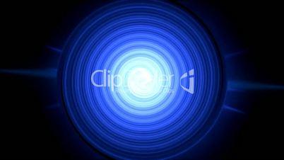 swirl rays laser light shaped time tunnel,power energy airflow galaxy,Tai Chi.particle,material,texture,Fireworks,Design,pattern,symbol,dream,vision,idea,creativity,creative,beautiful,art,decorative,mind,Game,Led,modern,stylish,dizziness,romance,romantic,