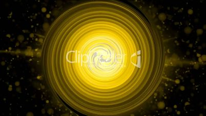 swirl rays laser light shaped time tunnel and flying space particle,power energy airflow galaxy,Tai Chi.particle,material,texture,Fireworks,Design,pattern,symbol,dream,vision,idea,creativity,creative,beautiful,art,decorative,mind,Game,Led,modern,stylish,d