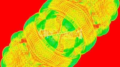 fiery dragon body,golden reptile skin,metal chain.particle,material,texture,Fireworks,Design,pattern,symbol,dream,vision,idea,creativity,creative,beautiful,art,decorative,mind,Game,Led,modern,stylish,dizziness,romance,romantic,lighter,stage,dance,music,jo