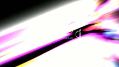 Abstract strokes of color light,laser,computer light.exposure,flare,shiny,striped,