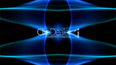 blue neon light,flare laser banner background,Dazzling disco ray.Design,pattern,symbol,dream,vision,idea,creativity,beautiful,vj,art,decorative,romance,romantic,modern,trendy,fashion,