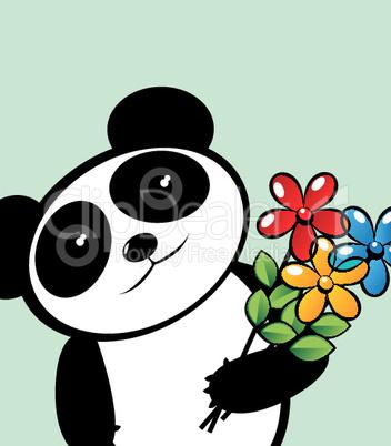 Panda.eps