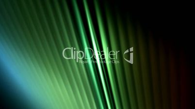 abstract fiber optic,metal machine probe background,music rhythm.Design,pattern,symbol,dream,vision,idea,creativity,vj,beautiful,art,decorative,weaving,textiles,screen,railing,Science fiction,future,universeparticle,material,texture,Fireworks,Design,patte